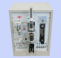 金属材料元素分析仪
